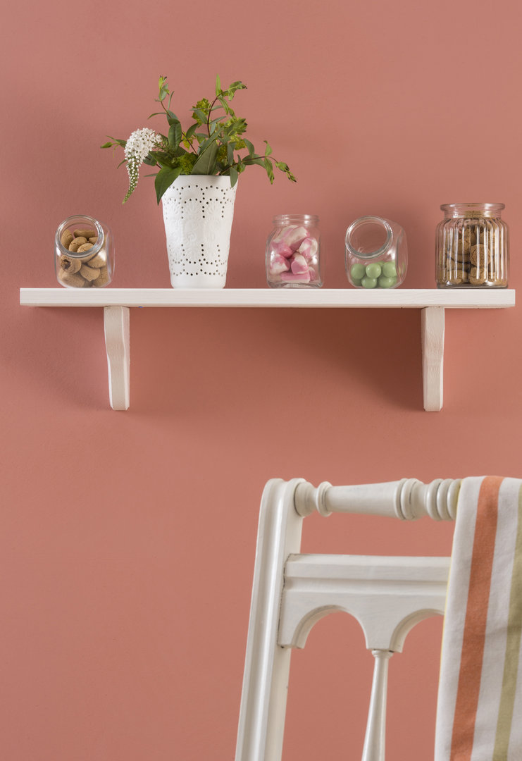 auro profi kalkfarbe nr 344 farbton naturfarben. Black Bedroom Furniture Sets. Home Design Ideas